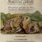 """Colloque International """"Les métaux précieux en Méditerranée médiévale. Exploitations, transformations, circulations"""""""